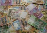Кредит без справок и гарантов