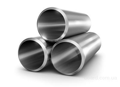 Труба ВГП:dy-15х2.5, 20x2.5, 25x2.8, 40x3.0 гост цена