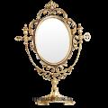 """Зеркало """"Барокко"""" в бронзовой раме"""