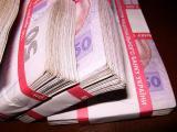 Без залоговый крeдит наличными от 1 000 до 100 000 грн.