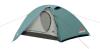 Палатка Ханна  Serak S