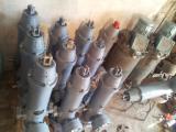 Привод винтовой моторный ПВМ 1М