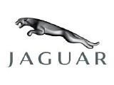 Range Rover Land Rover ,Jaguar обслуживание и ремонт