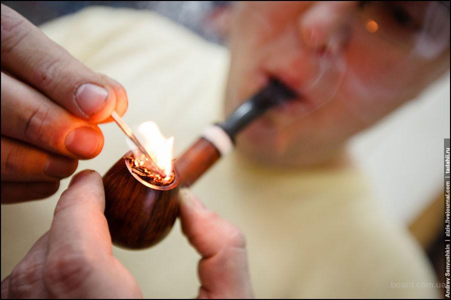 Бросить курить сколько будет хотеться