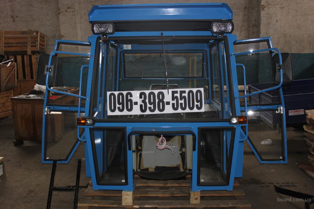 Трактор МТЗ 1221/1220 купить, цена | Продажа новых.