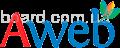 Раскрутка и продвижение сайтов от компании Авеб