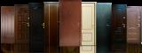 Металлические входные двери на заказ от производителя в Москве
