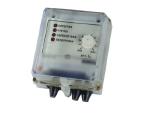 Продам устройство защитного оключения трехфазных электродвигателей