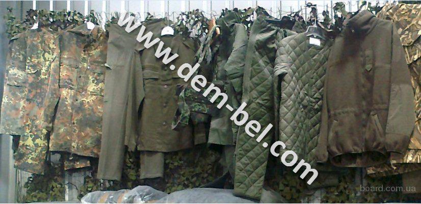 Форменная одежда, обувь, снаряжение оптом.  Отличная колекция охотничьих трафеев.  Продам охотничьи ружья ИЖ-43 и...