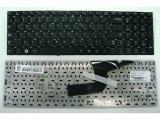 Клавиатуры Samsung RF710, RF711
