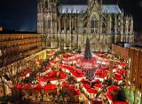 Туры на Новый Год в Германию из Киева