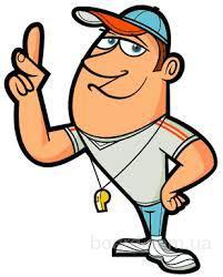 Тренер  - реабилитолог. фитнес на дому и в клубе
