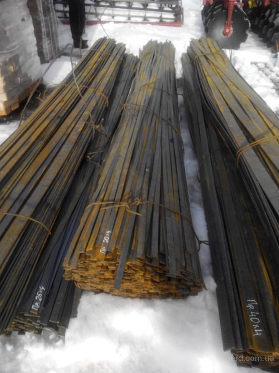 Арматура 10 мм -1,5-5 м , 3-6м , полосы 20-50мм, уголки 32-100 мм , лист 8мм-7500 грн