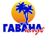 Гавана Клуб - туристична агенція, Тернопіль.