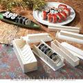 Набор для приготовления суши, роллов Мидори