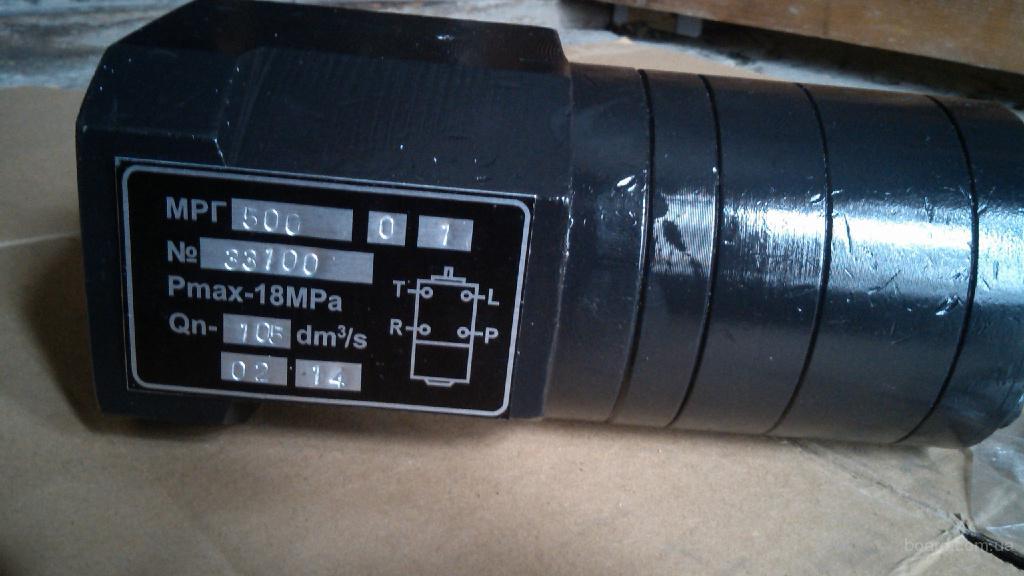Куплю погрузчик К-702 ПК-6 / Раздел дорожная техника.