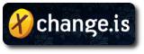 Обмен Биткоин на Payeer рубли через сервис Xchange