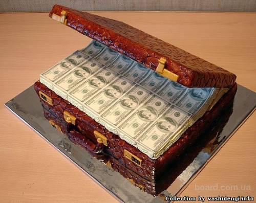 Кредиты, ссуды или частный займ! Быстро и не дорого!