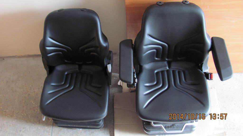 ГУР МТЗ 80,82 (пр-во БЗТДиА) 70-3400020 - купить по лучшей.