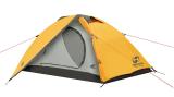 Палатка Hannah Desert radiant yellow