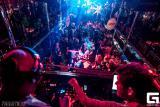 Лучшая дискотека 80-90-х в ночном клубе Disco Radio Hall в Киеве.