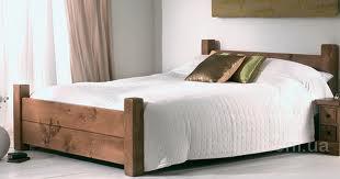 Стандартные номера гостиницы Галант в Борисполе цены приятно удивят, качество услуг порадует.