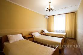Экономьте в комфорте гостиница Галант в Борисполе. Лучшие цены на гостиничные услуги гостиница Галант.