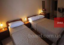 Лучшие цены на номера люкс, стандарт и эконом класс в гостинице Галант у аэропорта Борисполь.