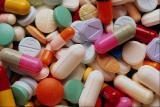 Продам медикаменты оптом в связи с закрытием сети аптек