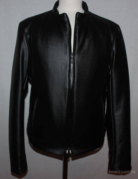 Куртка Calvin Klein M Оригинал (Италия)