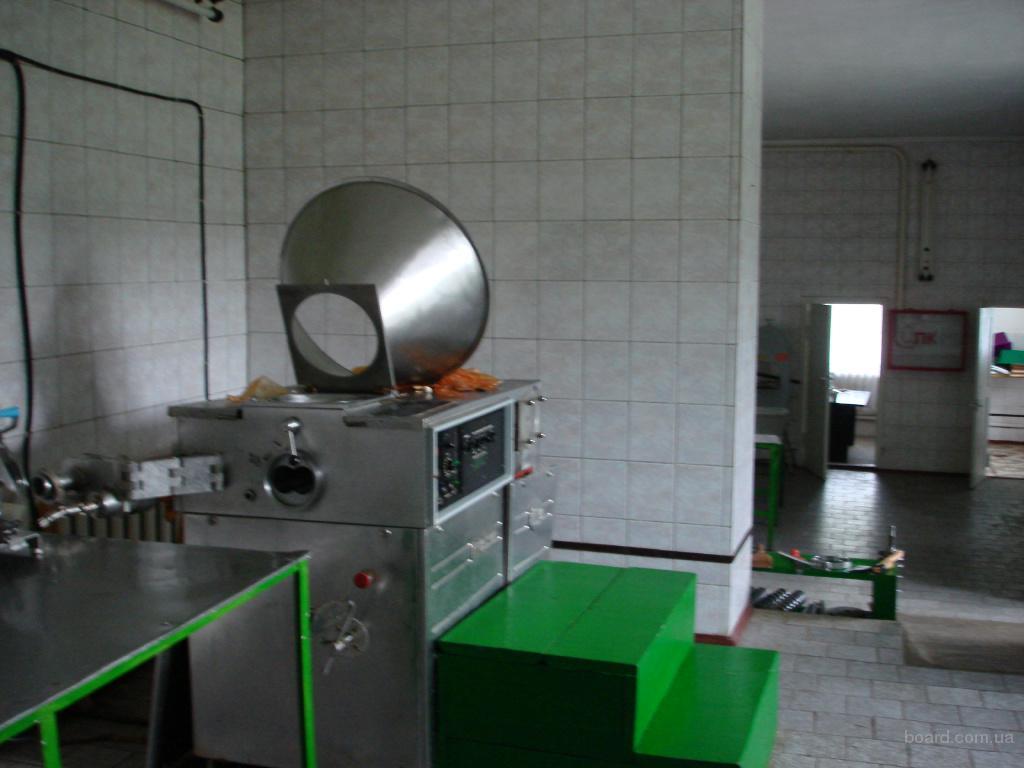 Скачать музыку колбасный цех 2007