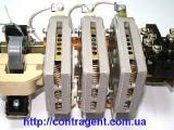 Контактор КТ 6033-220В, 380В