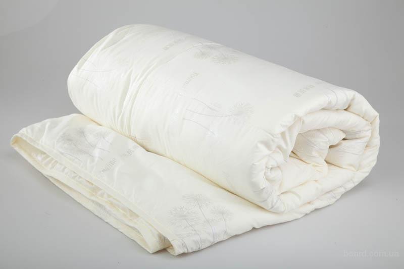 Турмалиновое магнитное одеяло. Размер 1,8*2м.