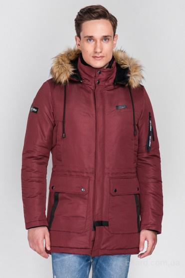 100 курток