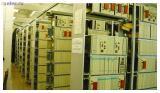 куплю телефонные атс станции и комплектующие атс атск 100 200 400 500 2000 4000 номеров по хорошей цене!