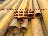 Продам трубы стальные 159/219/245/273/325мм