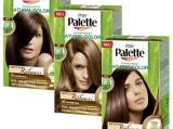 Palette Natural Colors Краска для волос