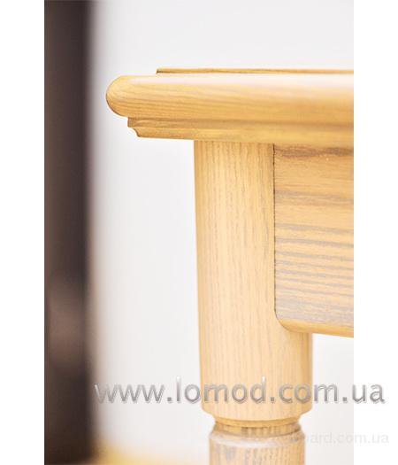 Столы в стиле Прованс. Для дома и для кафе.