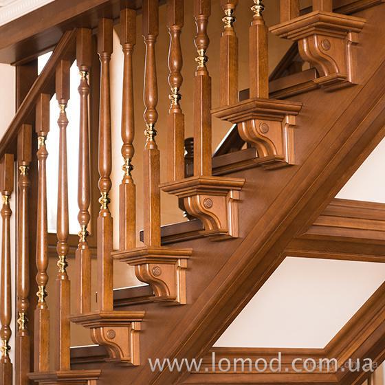 Кессоны и панели деревянные