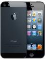 iPhone 5 H5 2 сим,TV