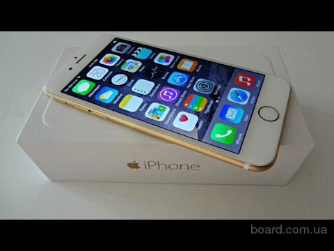 Brand new Apple iPhone 6,Apple iPhone 5S,Samsung Galaxy S5,Xperia Z2,Z3, HTC(WhatsApp: +2348123444591)