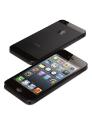 iPhone 5 H5. Великолепная копия! (аналоговое TV+WiFi, WAP/GPRS )