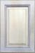 Кухонные фасады из дерева