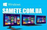 Лицензионны купить windows 7 Pro windows 8.1 Pro купить v shop samete.com.ua е ПО dos Операционные системы и
