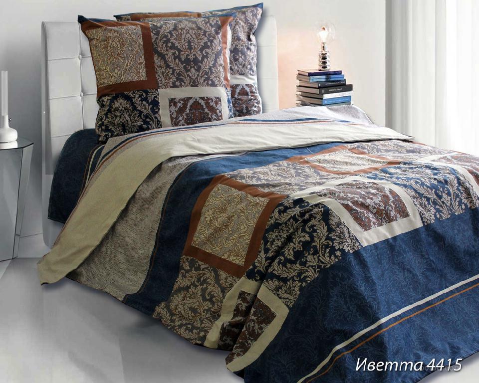 Комплекты постельного белья, Иветта