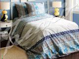 Семейное постельное белье, Комплект Элефант