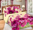 Распродажа постельного белья, Комплект Кармен