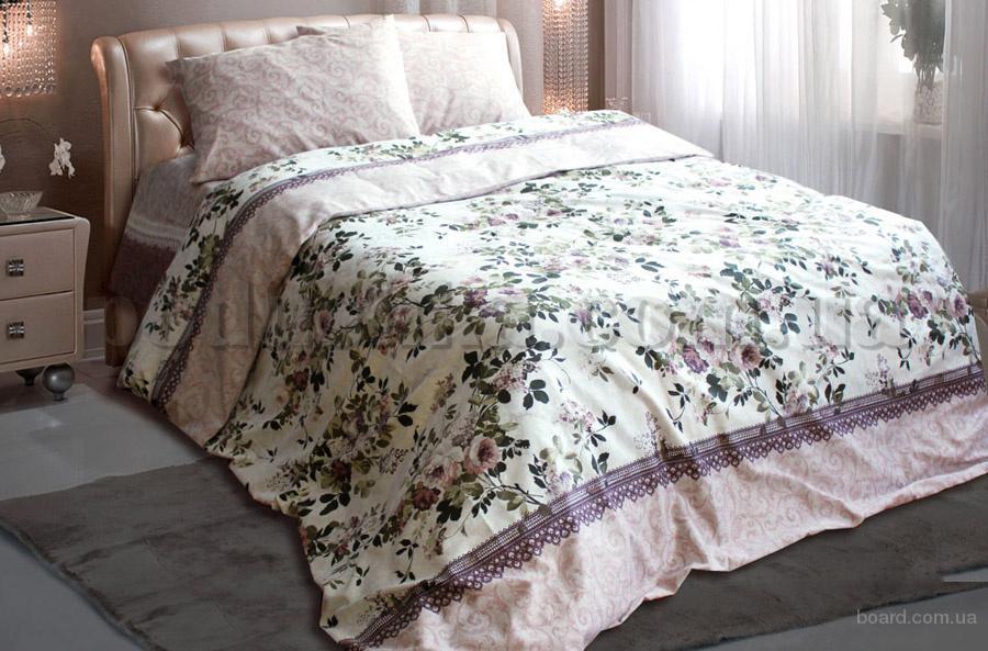 Недорогое постельное белье