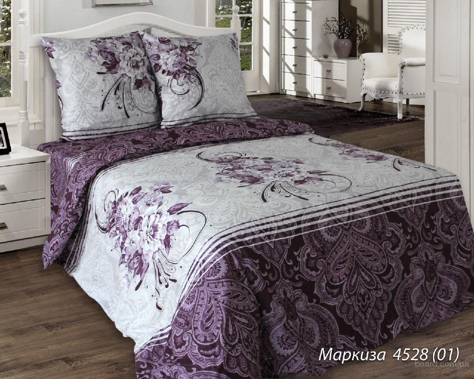 Производитель постельного белья, Комплект Маркиза