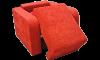 Мебельная компания, производство и продажа мебели для ресторанов и кафе, офисов и дома, новое!!! мебель для